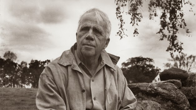 Robert Frost photo #165, Robert Frost image