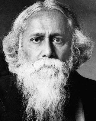 """Let My Country Awake"" by Rabindranath Tagore to Inspire Individual and Social Change"