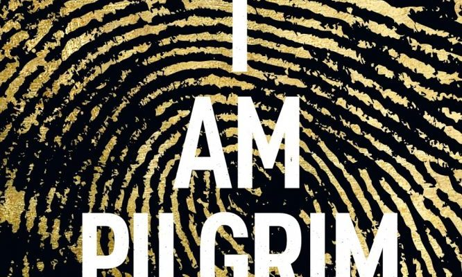 I Am Pilgrim by Terry Hayes: One of The Best Thrillers Ever Written?