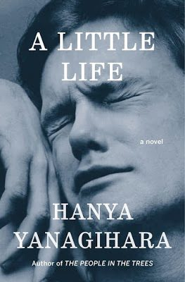 Is there anything to gain from reading a novel as sad as A Little Life by Hanya Yanagihara?