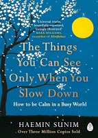 12 calming books to help you take a deep breath and relax